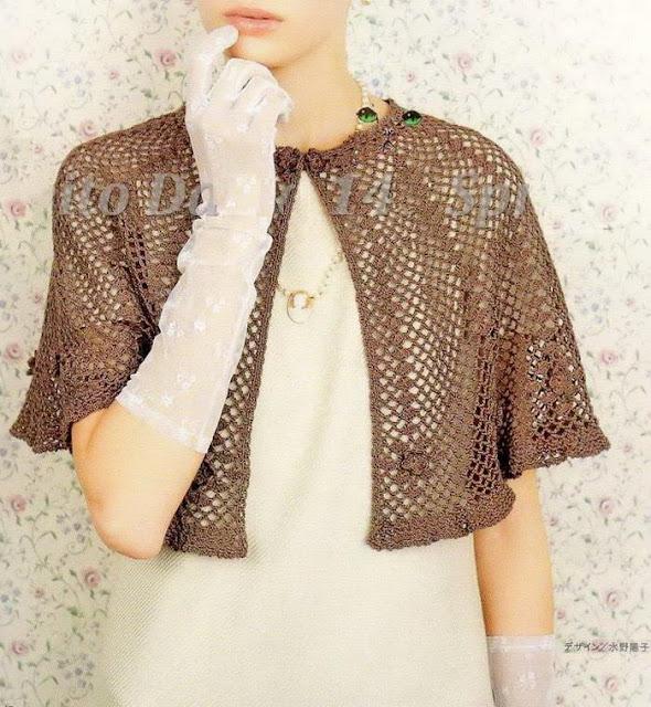 Crochet shawls dt1010fo