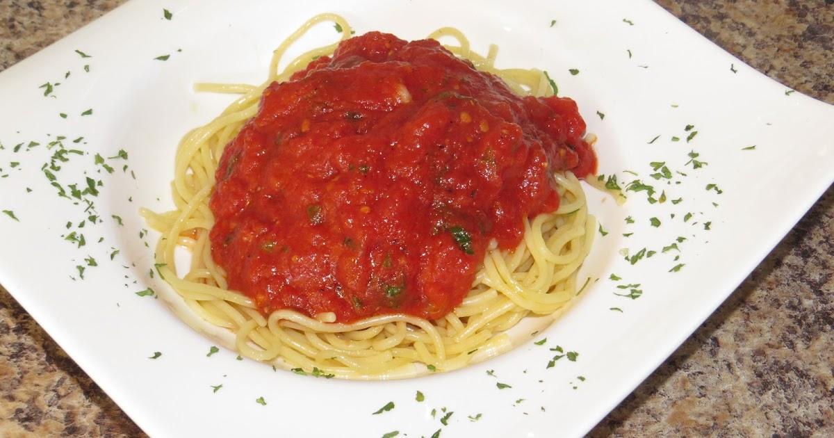 Cuisine chic et simple la sauce aux tomates viviane - Basilic seche a ne pas consommer ...