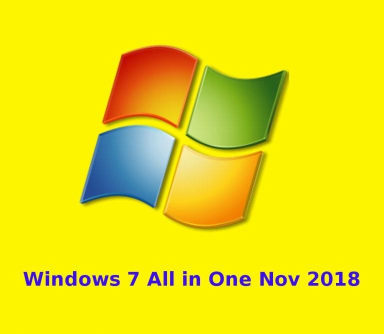 explorer 11 free download windows 7