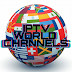 Free World Big Mix 4000+ Live HD IPTV Channels Playlist iptv m3u Links/Kodi/Update: 09.09.2017