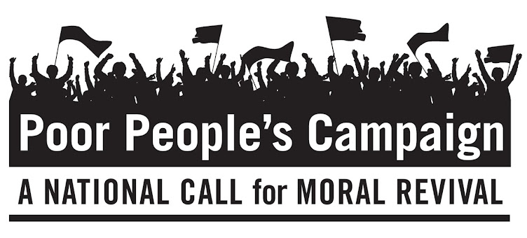 Michigan Poor People's Campaign