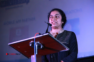 14th Chennai International Film Festival Opening Ceremony Stills  0031.jpg