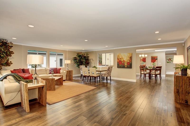 flooring-design