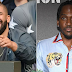 Drake responde deboche do Pusha T