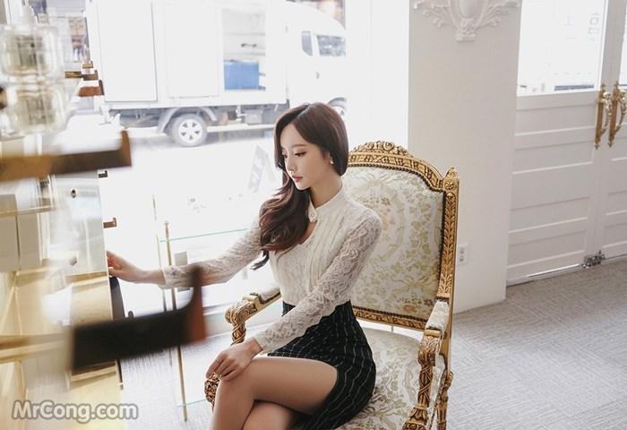 Image MrCong.com-Yoon-Ju-BST-thang-11-2016-009 in post Người đẹp Yoon Ju trong bộ ảnh thời trang tháng 11/2016 (196 ảnh)