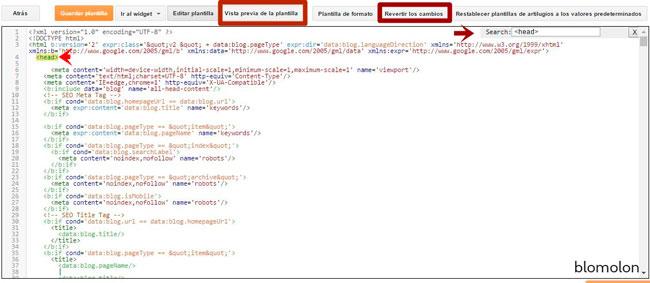 editar-html