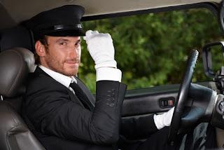 Experienced Limo Chauffeurs Woodbridge VA