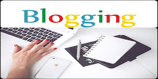 Blogging or YouTube  Which one is the best for Earning Money