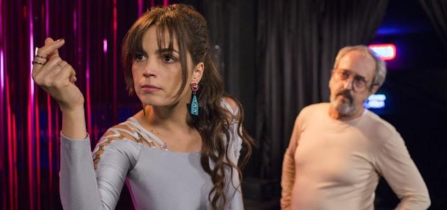 Análise Crítica – Samantha!: 1ª Temporada