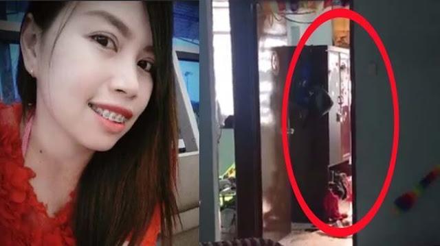 Terungkap 5 Fakta TKW Yang Tewas Mengenaskan Dalam Lemari di Malaysia, Ternyata....