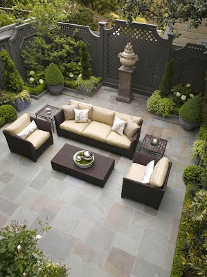 Great Patio Design Ideas Side and Backyard Decorating Ideas 20