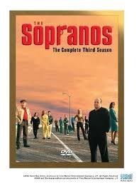 مشاهدة مسلسل The Sopranos الموسم الثاني مترجم كامل  مشاهدة اون لاين و تحميل  The-sopranos-third-season-tv.56328