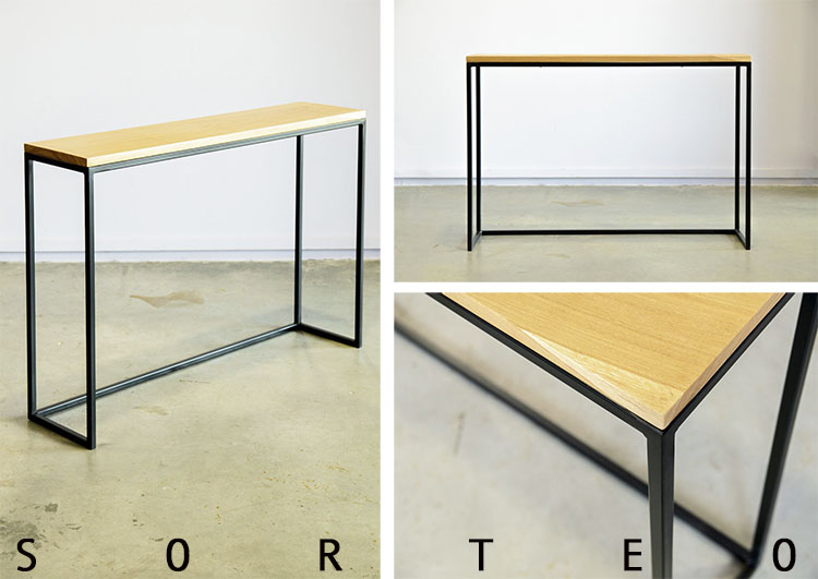 mesas-comedor-mesa-auxiliar-comoda-madera-diseno-a-medida-stol-sorteo