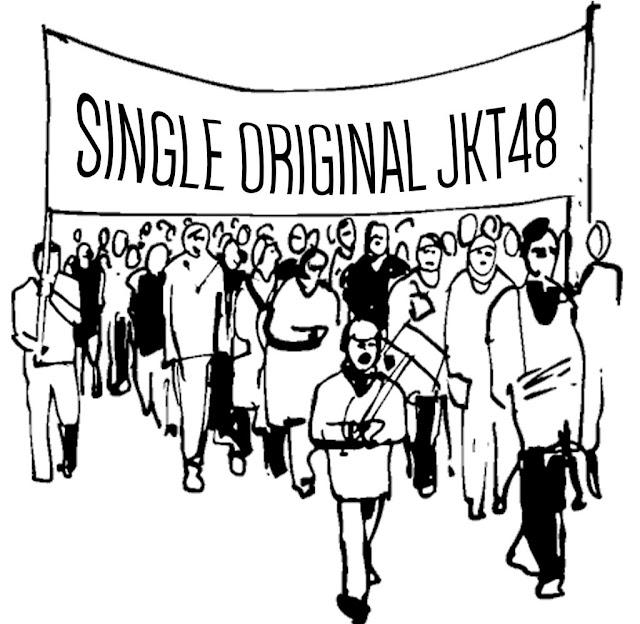 single original jkt48