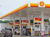 Shell Indonesia - Recruitment For Excavator Technician Macrh 2014