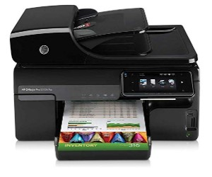 hp-officejet-pro-8500a-printer-driver