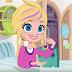 Polly Pocket está de volta com nova série animada