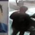 WATCH: 17 anyos na binatilyo, napatay ng mga pulis dahil nanlaban; pero iba ang kuha sa CCTV