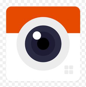 تحميل برنامج ريتريكا Retrica للتصوير الإحترافى مجانا