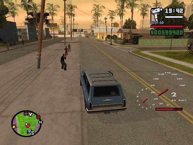 Vice city game download for android | GTA Vice City Game Android Me
