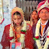 Indian Bride Refuses To Marry Balding Doctor At Wedding, As Groom Goes For Another