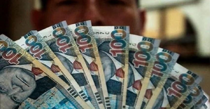 BONO FAMILIAR UNIVERSAL: Sepa cuándo y dónde empezarían a pagar la segunda etapa del subsidio económico