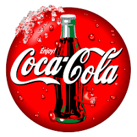 Jobs in Tanzania: Driver Trainer Instructor at Coca-Cola Kwanza Limited (CCKL) September 2018