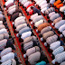 Muslims Can Eat, Live Healthy During Ramadan – Expert