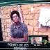 """Ipiraense aparece em quadro """"O Brasil que eu quero"""" da Rede Globo"""