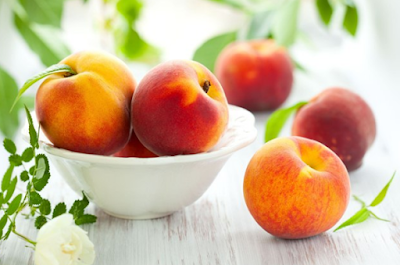 health benefits of peaches,benefits of peaches,health benefits of peach,peach health benefits,peach benefits,health benefits,peach benefits for skin,