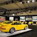 70 Porsche em leilão