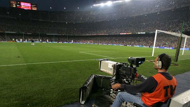 EN DIRECTO - Rayo Vallecano vs FC Barcelona (Horarios y televisión)