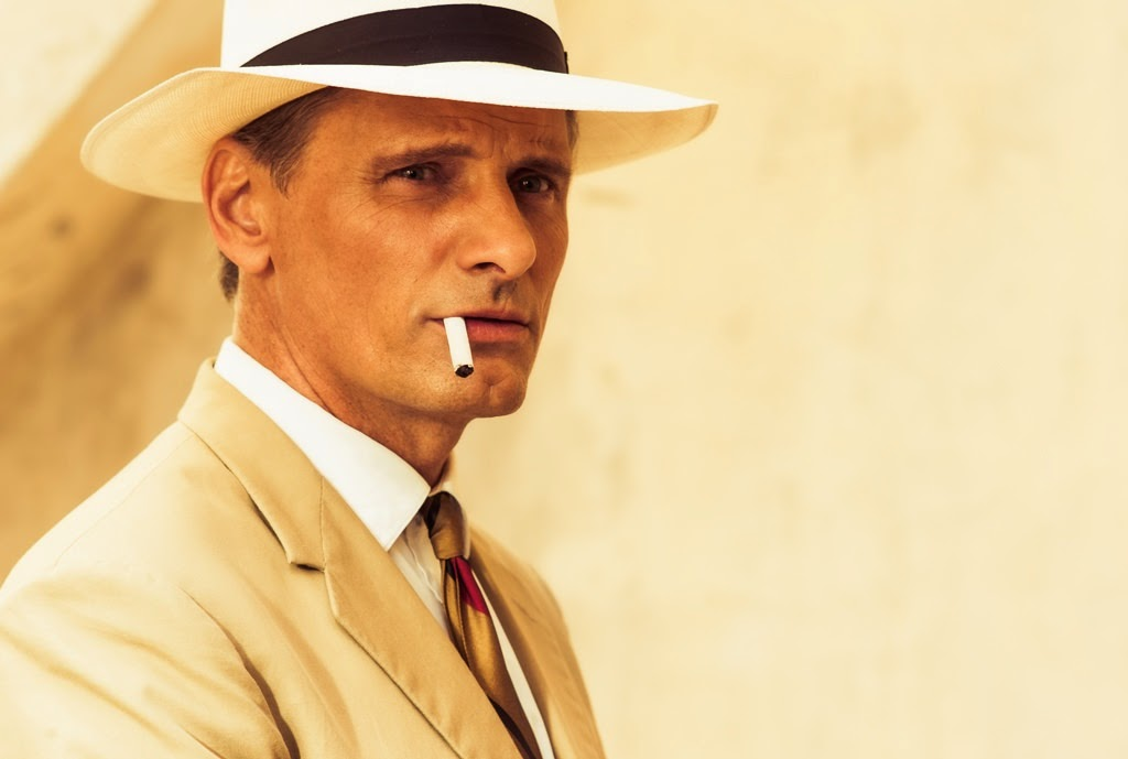 the two faces of january viggo mortensen