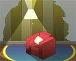 Juegos de Escape - Cube Core