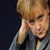 Η Μέρκελ πουλά την ψυχή της στον Αλλάχ !! Δείτε πως η Ελλάδα θα περάσει στα χέρια του Ισλάμ...