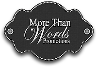 http://www.morethanwordspromotions.com
