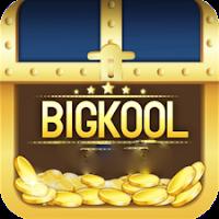 bigkool 2017