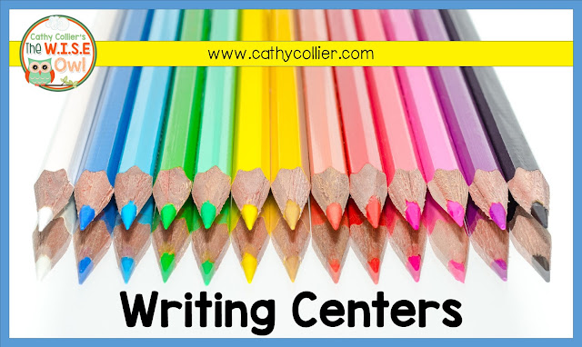 Writing centers can be varied and independent, but they are very important. Making students write often creates successful writers.