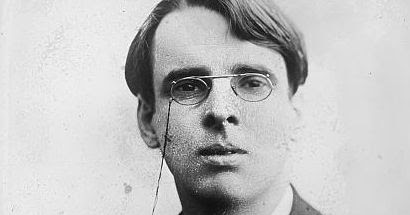 """among school children william butler yeats essay The poem """"adam's curse"""" william yeats is nostalgic love poem - analysis of the poem `adam's curse` by william butler yeats essay introduction it marries philosophy, love and a common religious belief to give a wonderfully crafted poetry."""