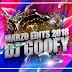 DJ Goofy - Marzo Edits 2018 !! (20 Tracks MP3, 320 KBPS)