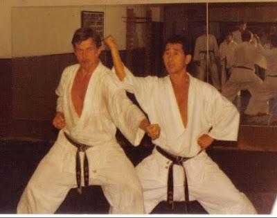 Hiruma y Herbert 1980