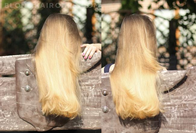 Jak Sprawić Aby Włosy Były Puszyste Pielęgnacja Włosów Blog