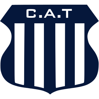 2019 2020 2021 Recent Complete List of Talleres Roster 2018-2019 Players Name Jersey Shirt Numbers Squad - Position