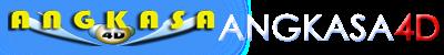 ANGKASA4D SITUS  BANDAR TOGEL TERPERCAYA || BANDAR TOGEL || TOTO ONLINE TERPERCAYA || TOGEL AMAN |