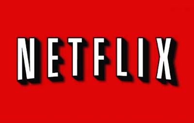 Animações que chega a Netflix em setembro.