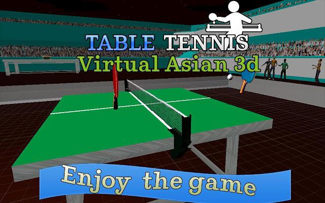 تحميل لعبة تنس الطاولة بينج بونج للكمبيوتر برابط مباشر ميديا فاير مضغوطة مجانا download ping pong