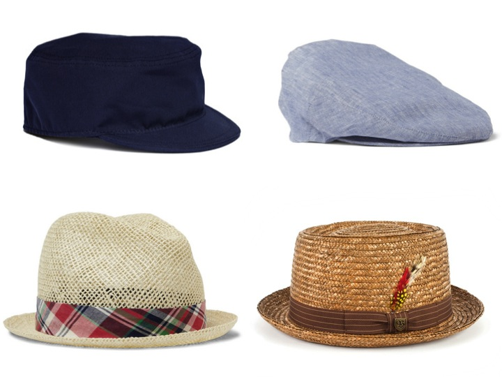 24650c6a00644 gorras y sombreros hombre