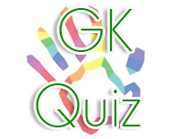GK Current Affairs Quiz 3rd Week January 2019
