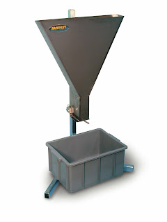 Jual - V-Funnel apparatus, Concrete CALL 0812 8222 998 - Jakarta Barat
