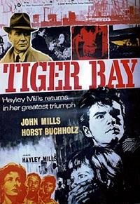 Watch Tiger Bay Online Free in HD